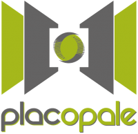 Placopale